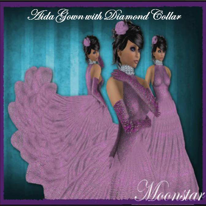 aida-gown-with-diamond-collar-by-moonstar