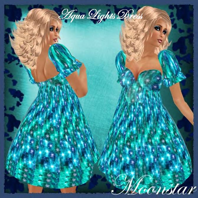 aqua-lights-dress-by-moonstar