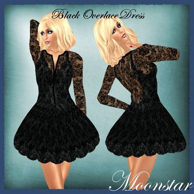 black-overlace-dress-by-moonstar