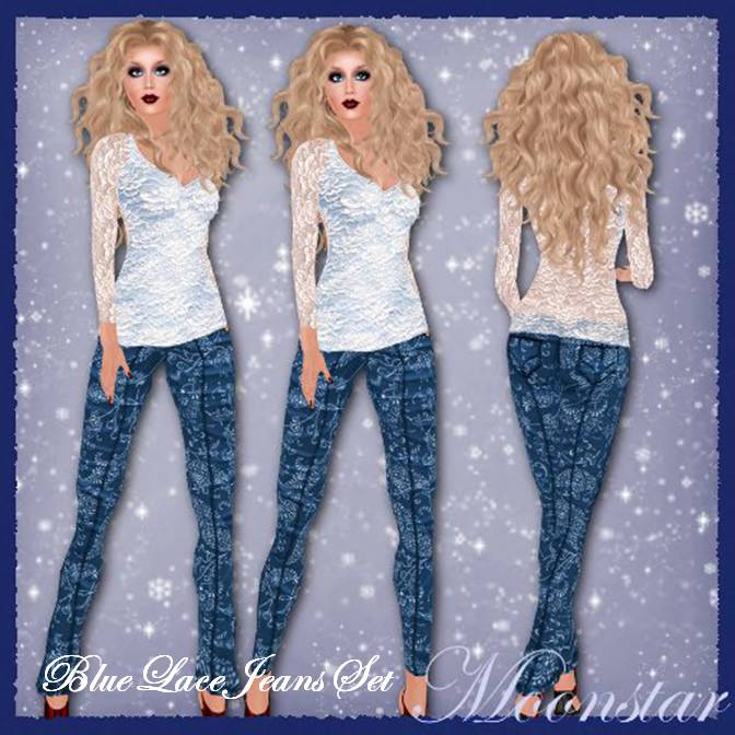 blue-lace-jeans-set-by-moonstar