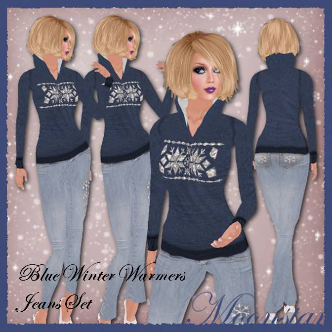 blue-winter-warmers-jeans-set