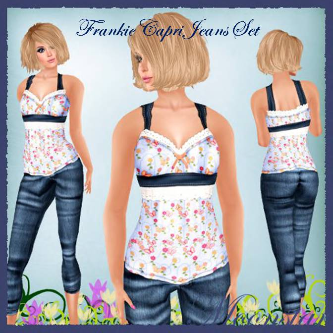 frankie-capri-jeans-set-by-moonstar