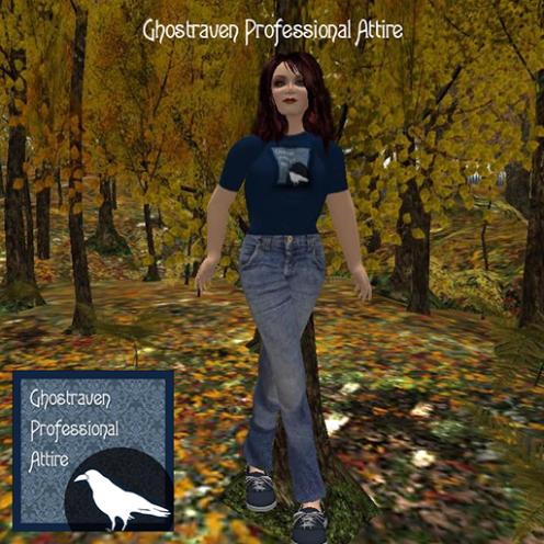 gpa-t-shirt-ad-female