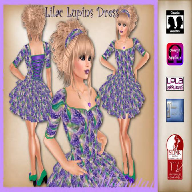 lilac-lupins-dress-sl-avatar-shoes-and-necklace-by-moonstar