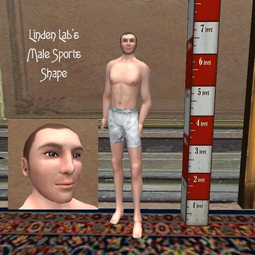 shape-ll-male-sports-shape-ad
