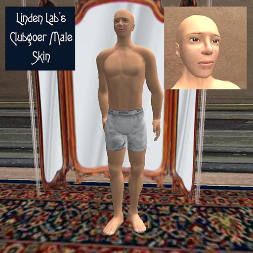 skin-ll-clubgoer-male-ad